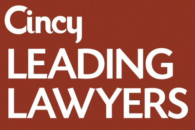 Cincy Leading Lawyers