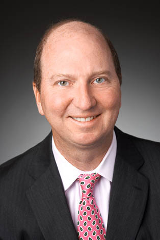 Kenneth P. Kreider