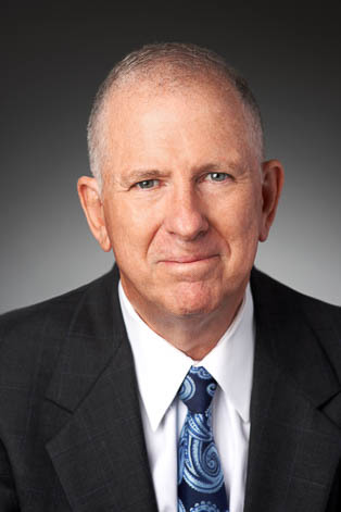 Richard L. Creighton, Jr.