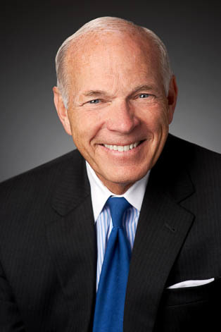 James J. McGraw, Jr.