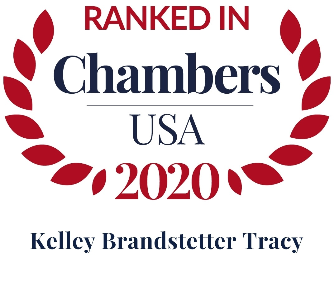Chambers 2020 Kelley Tracy